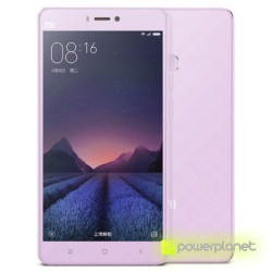Xiaomi Mi4S - Clase B Reacondicionado - Ítem3