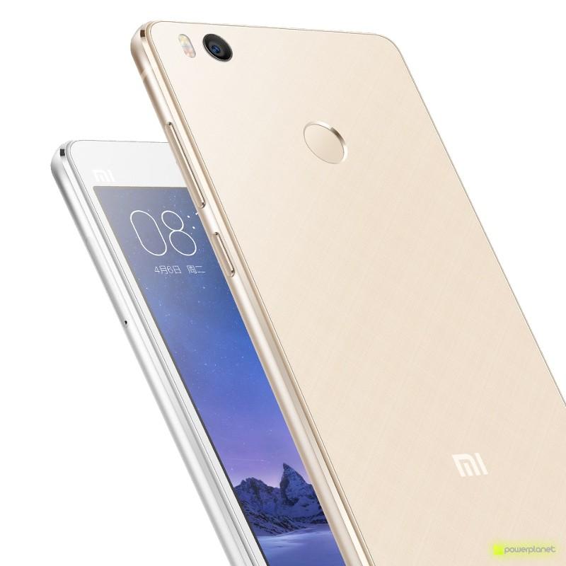 Xiaomi Mi4S - Clase B Reacondicionado - Ítem4
