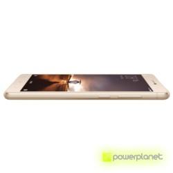 Xiaomi Mi4S - Clase B Reacondicionado - Ítem5