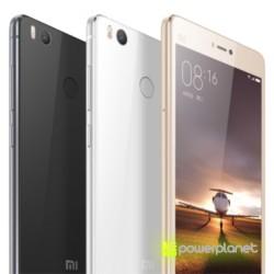 Xiaomi Mi4S - Item6