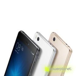 Xiaomi Mi4S - Clase B Reacondicionado - Ítem7