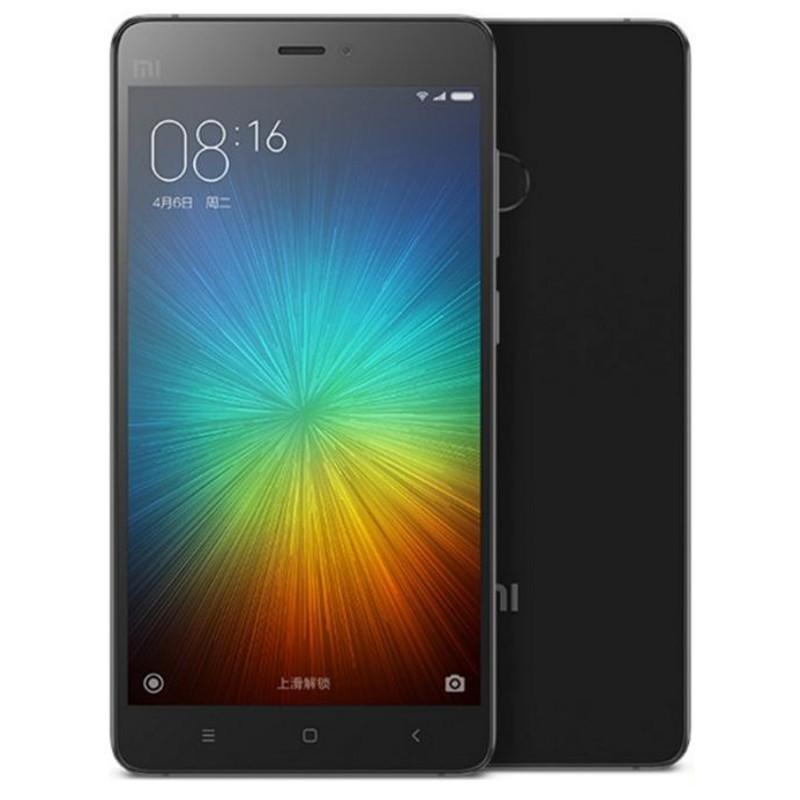 Xiaomi Mi4S - Ítem3