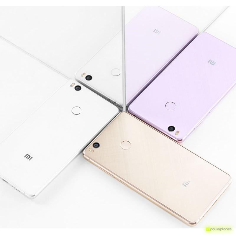 Xiaomi Mi4S - Ítem8