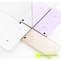 Xiaomi Mi4S - Item8