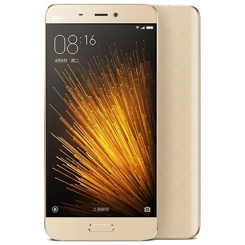 Xiaomi Mi5 - Item1