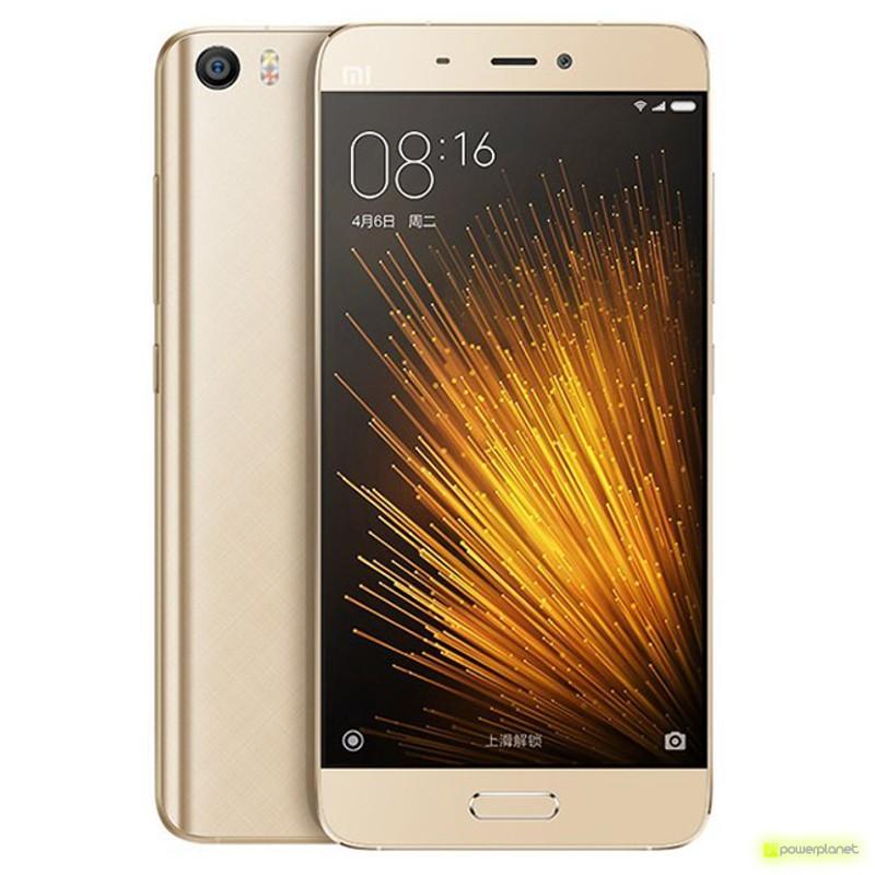 Xiaomi Mi5 Standard Edition 3GB/32GB - Item2