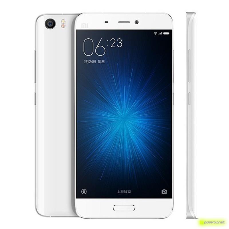 Xiaomi Mi5 - Item2
