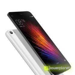 Xiaomi Mi5 Exclusive Edition 4GB/128GB - Item4