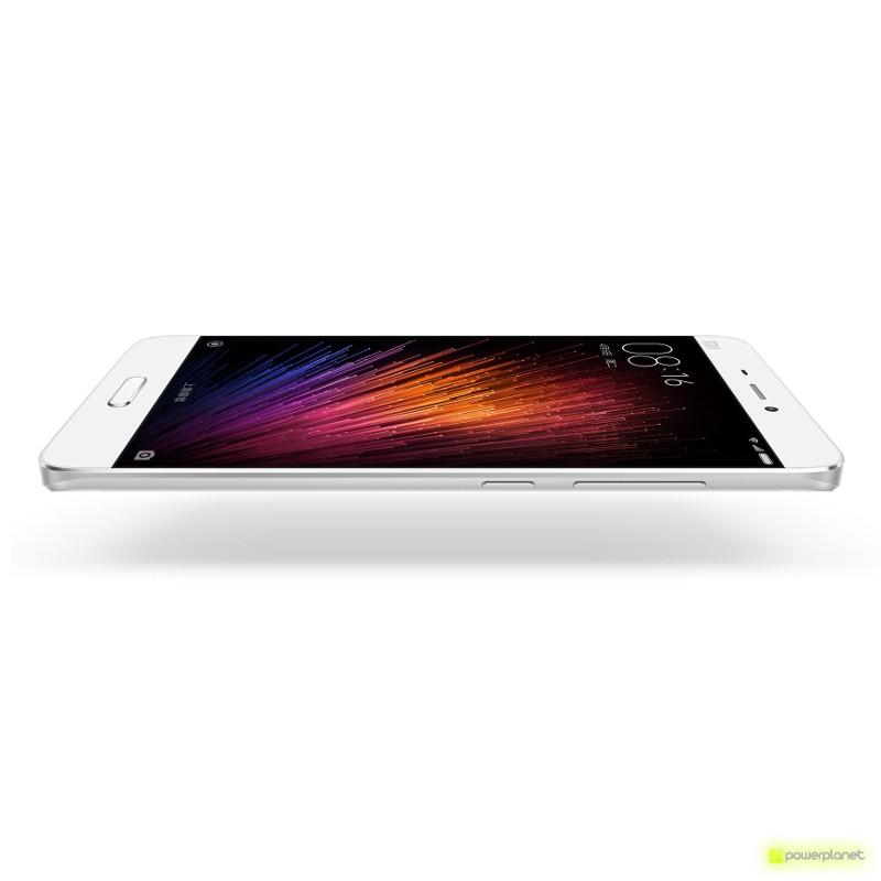 Xiaomi Mi5 - Item5