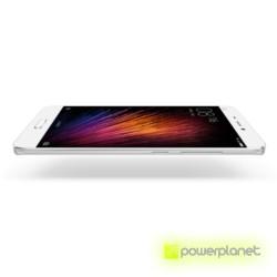 Xiaomi Mi5 - Ítem5