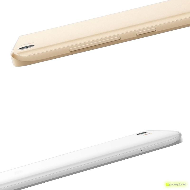 Xiaomi Mi5 - Item6