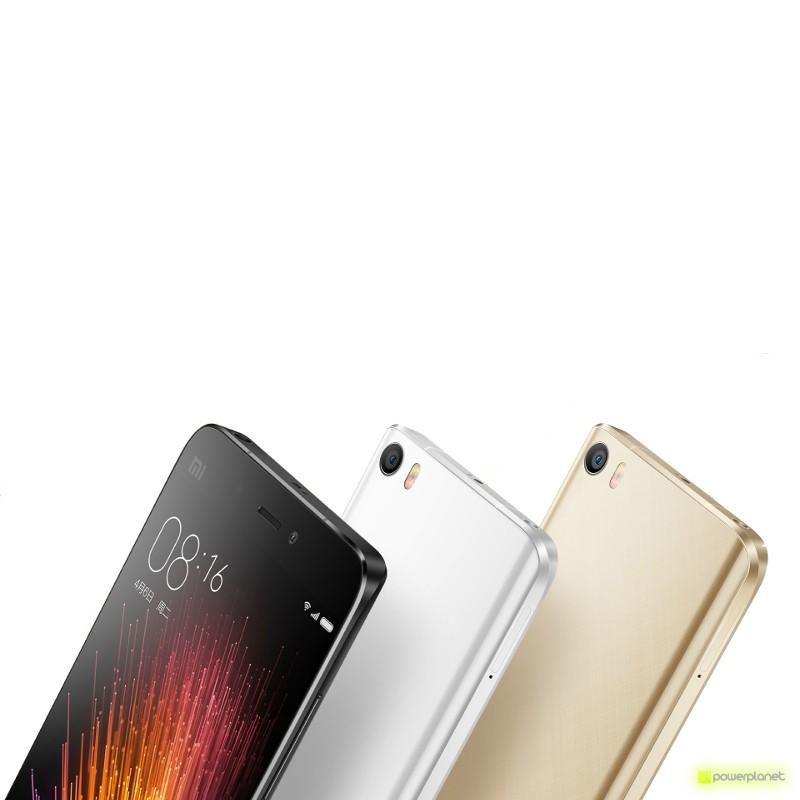 Xiaomi Mi5 - Item7