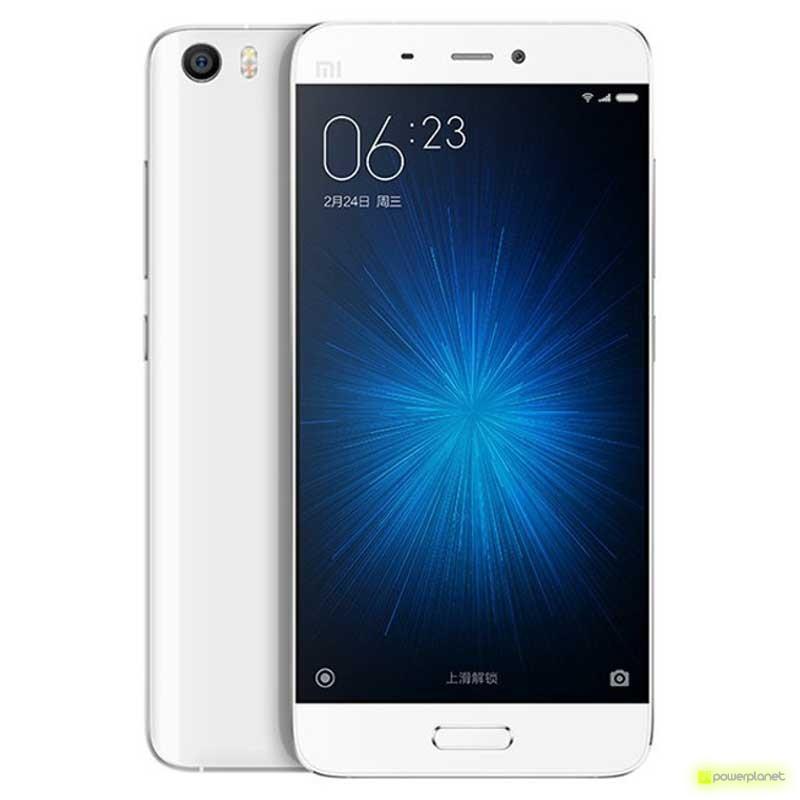 Xiaomi Mi5 High Edition 3GB/64GB