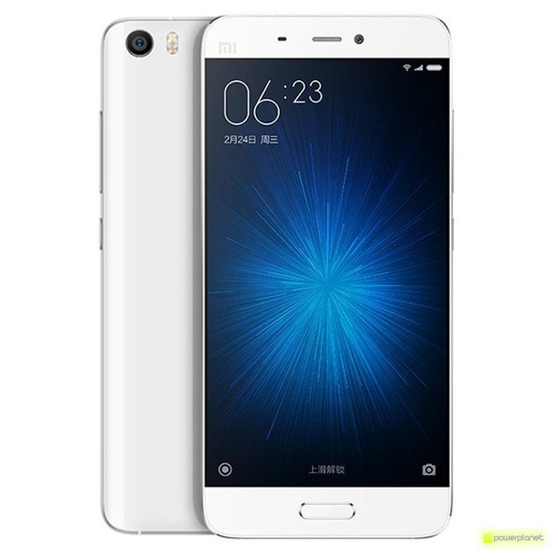 Xiaomi Mi5 Standard Edition 3GB/32GB