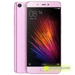 Xiaomi Mi5 - Item3