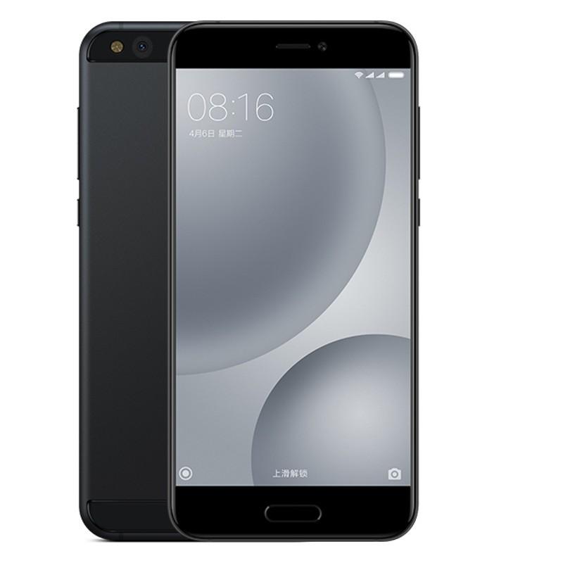 Xiaomi Mi5C - Ítem3