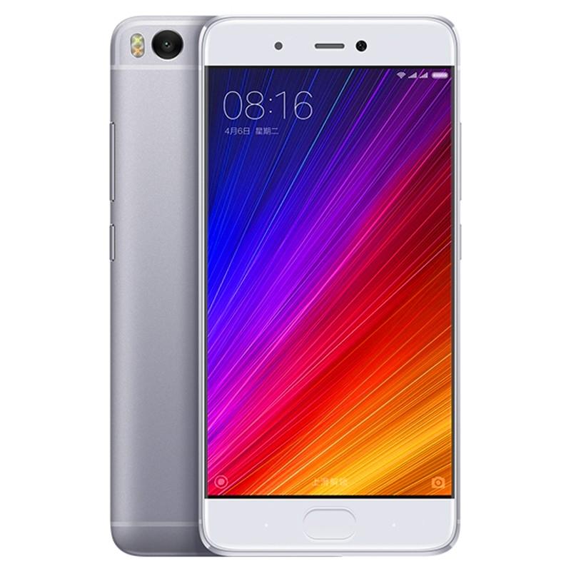 Xiaomi Mi5s - Ítem1