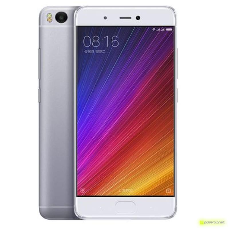 Xiaomi Mi5s - Ítem2