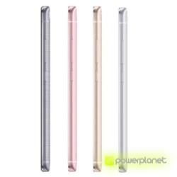 Xiaomi Mi5s 4GB/128GB - Item4