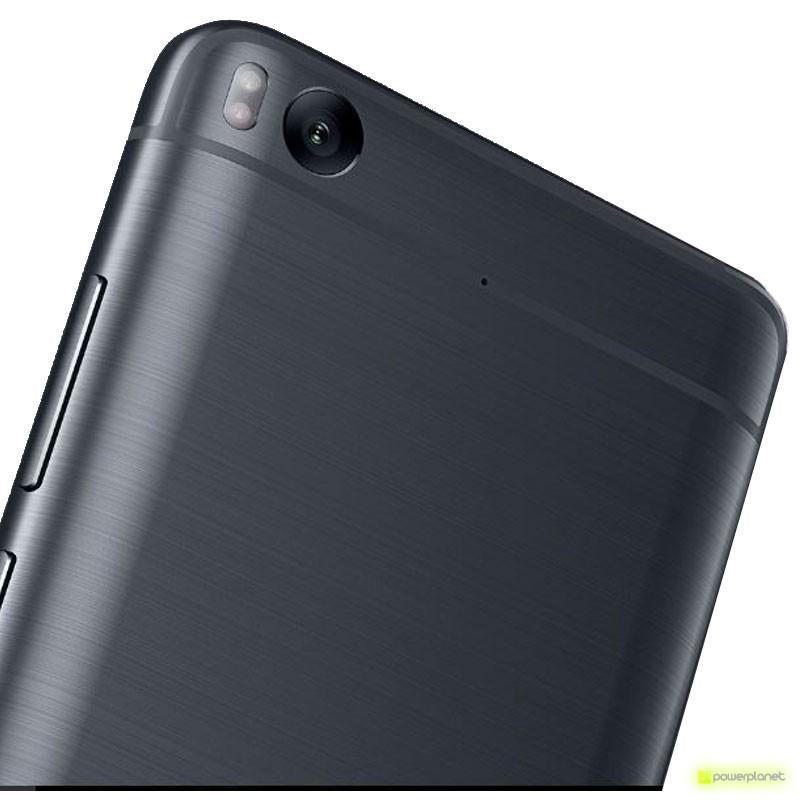 Xiaomi Mi5s - Item4