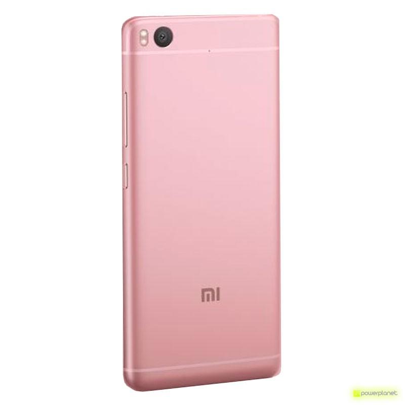 Xiaomi Mi5s 4GB/128GB - Ítem6