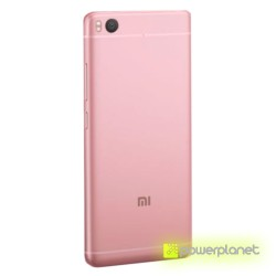 Xiaomi Mi5s - Ítem6