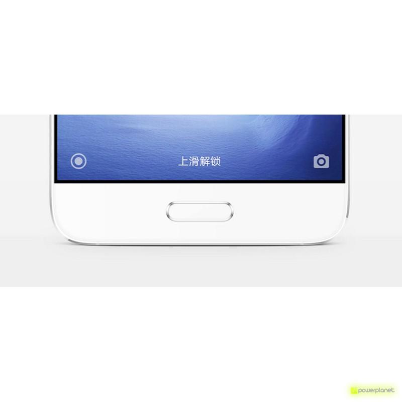 Xiaomi Mi5s 4GB/128GB - Item8
