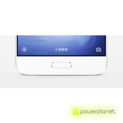 Xiaomi Mi5s - Item8