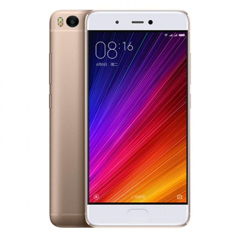 Xiaomi Mi5s - Ítem3