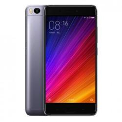 Xiaomi Mi5s 4GB/128GB - Ítem1