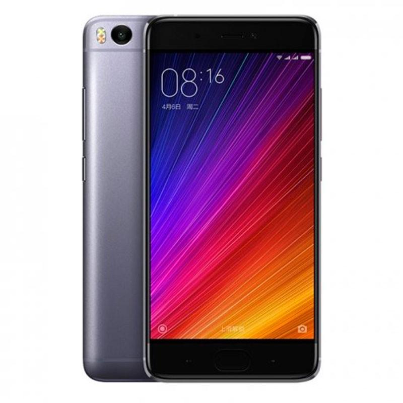 Xiaomi Mi5s - Clase A Reacondicionado