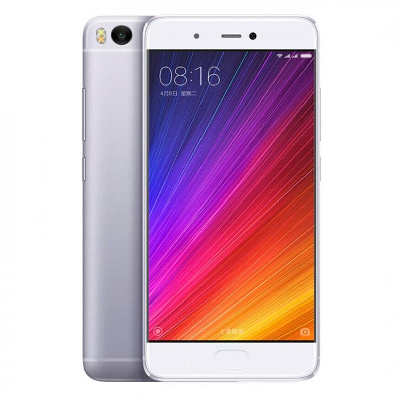 Xiaomi Mi5s 4GB/128GB - Item2