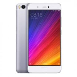 Xiaomi Mi5s 4GB/128GB - Ítem2