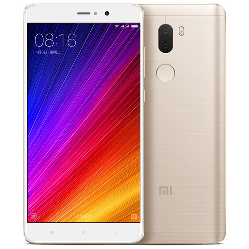Xiaomi Mi5s Plus - Ítem2