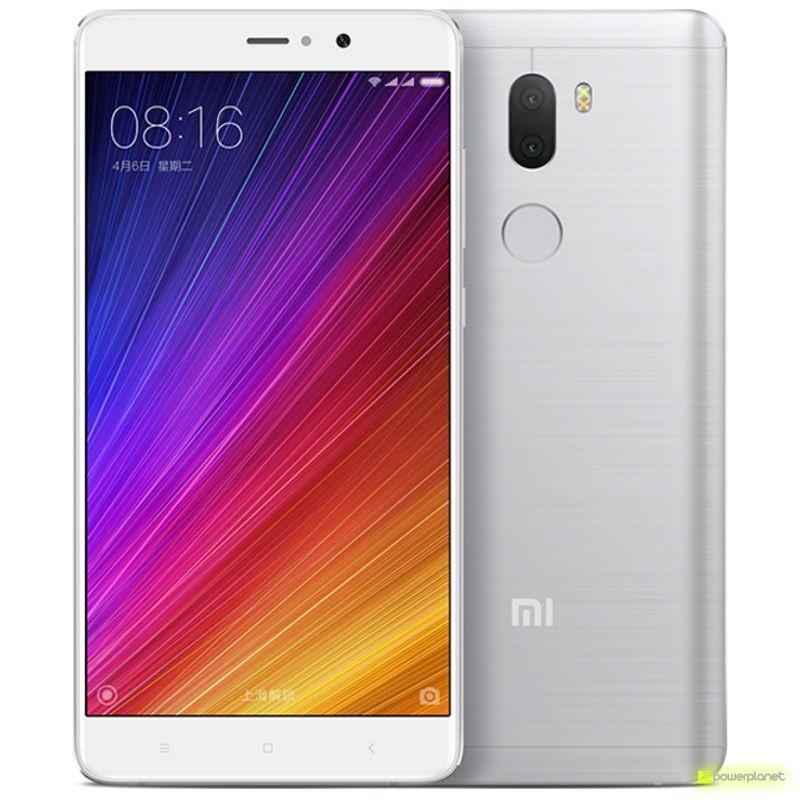 Xiaomi Mi5s Plus de 128GB - Ítem1