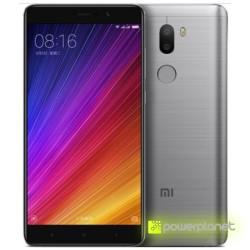 Xiaomi Mi5s Plus - Item1