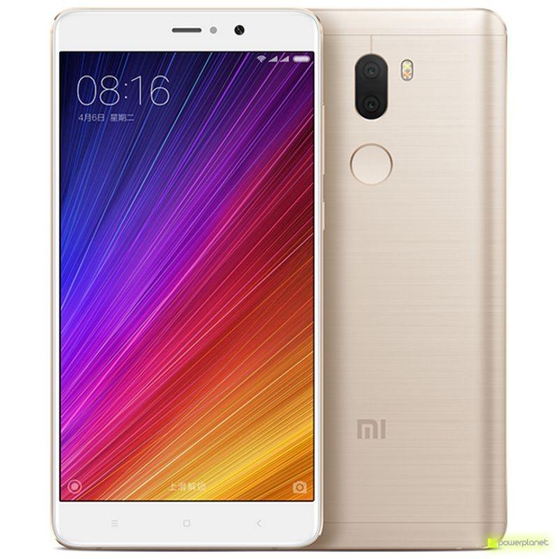 Xiaomi Mi5s Plus - Item2