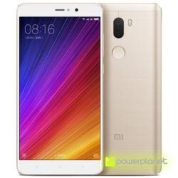 Xiaomi Mi5s Plus de 128GB - Ítem2