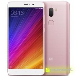Xiaomi Mi5s Plus de 128GB - Ítem3