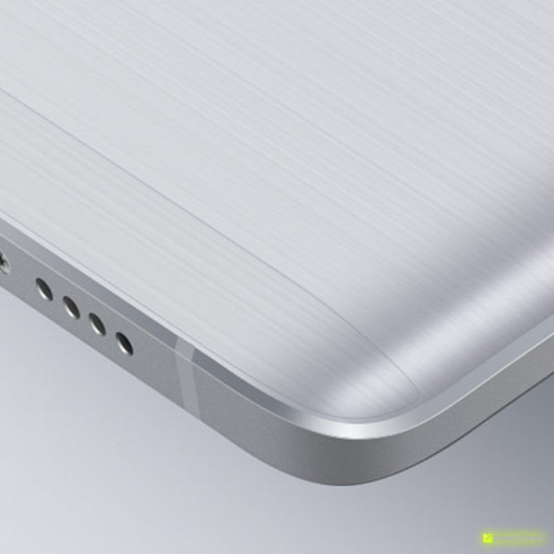Xiaomi Mi5s Plus - Item4
