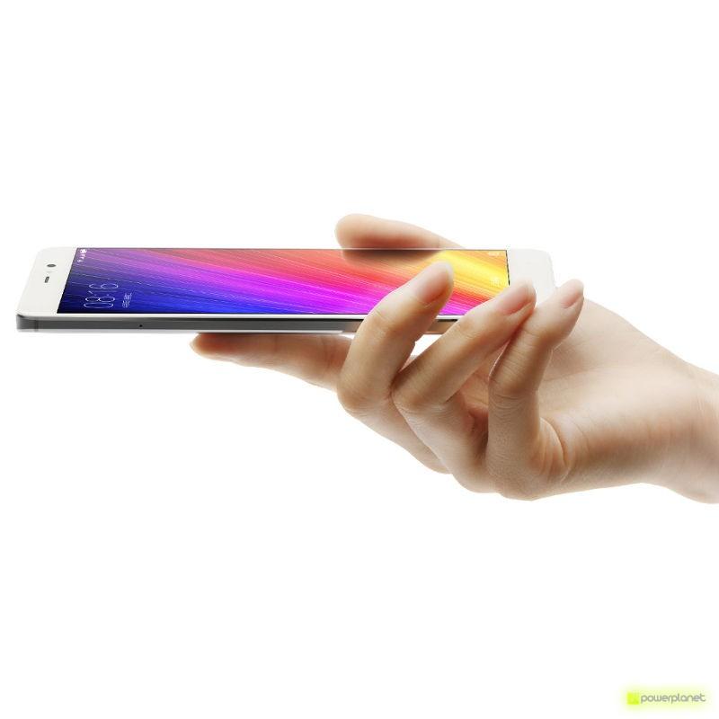 Xiaomi Mi5s Plus de 128GB - Ítem5