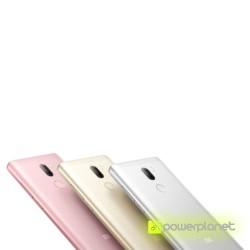 Xiaomi Mi5s Plus - Item6