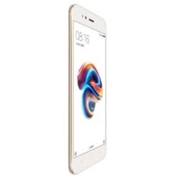 Xiaomi Mi5X - Ítem3