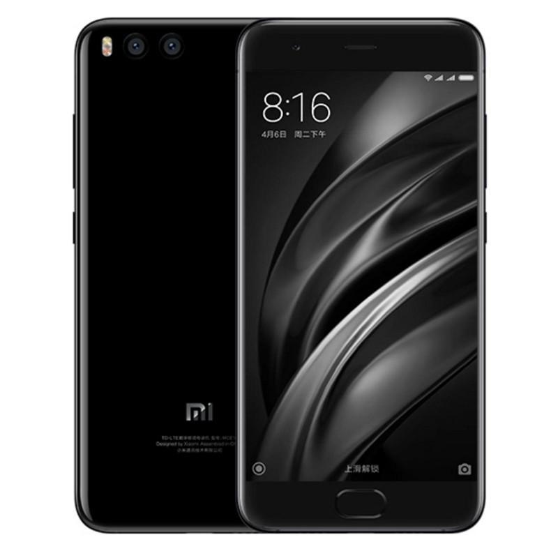 Xiaomi Mi6 - Item3