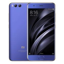 Xiaomi Mi6 - Item2