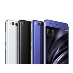 Xiaomi Mi6 - Item11