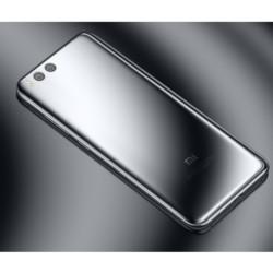 Xiaomi Mi6 - Item12