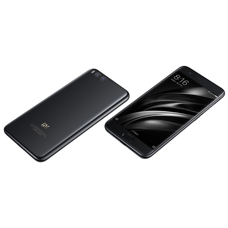 Xiaomi Mi6 - Item10