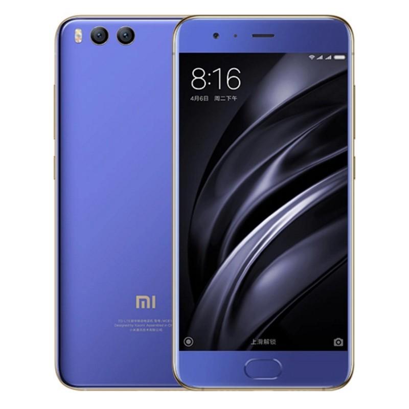 Xiaomi Mi6 - Item5