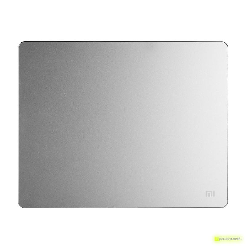 Xiaomi Mi Aluminium Mouse Pad Pequeña - Ítem3